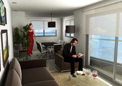 ampliar-Interior_Living
